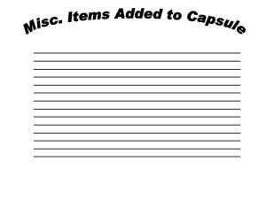 Misc. capsule.jpeg