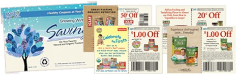 msm-coupons-collage