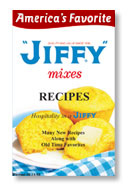 jiffy recipe
